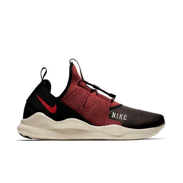 f122ccd268f Display product reviews for Nike Free RN Commuter 2018
