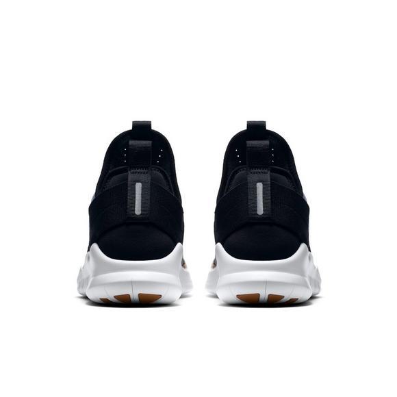 6637d9e48d1 Nike Free RN Commuter 2018