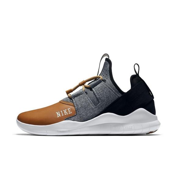 d559657a48013 Nike Free RN Commuter 2018