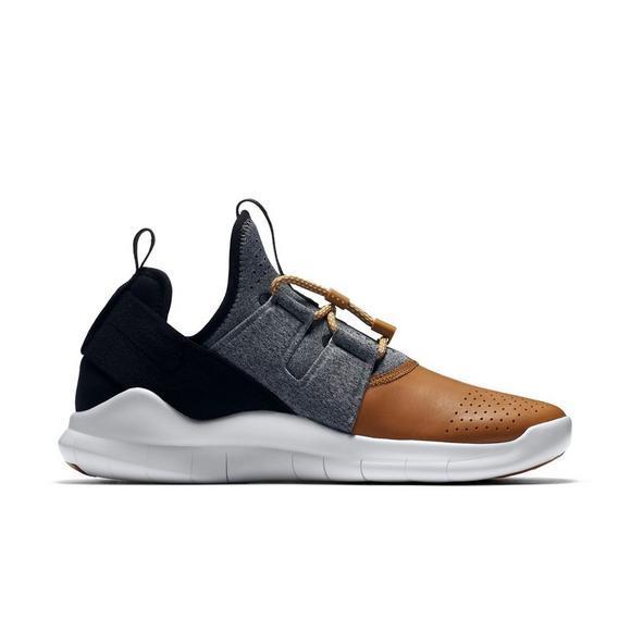 aac7591a9f13 Nike Free RN Commuter 2018