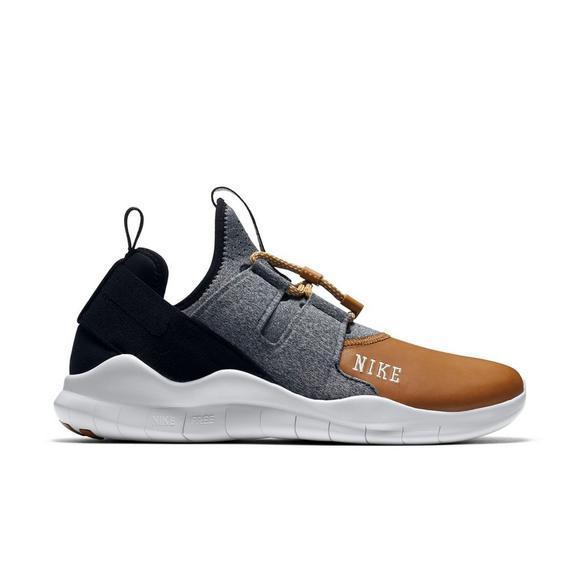 Commuter Nike Men's Rn Free 2018 Bronze Shoe Muted Running f7gvYb6y