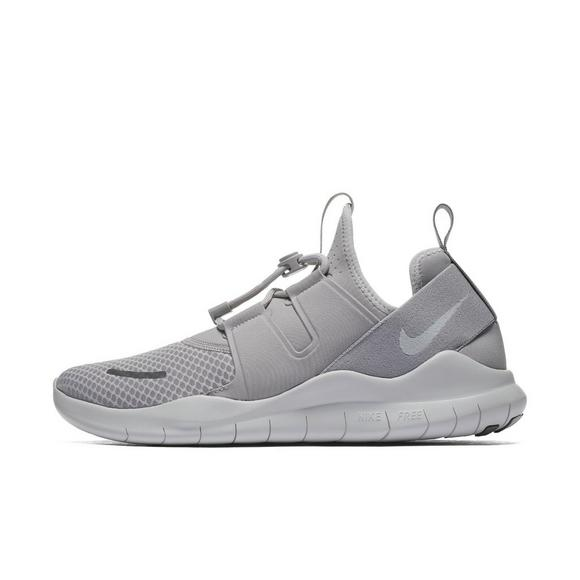 185cd3f2766b2 Nike Free RN Commuter 2018