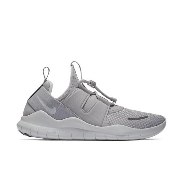 aed5665d204 Display product reviews for Nike Free RN Commuter 2018