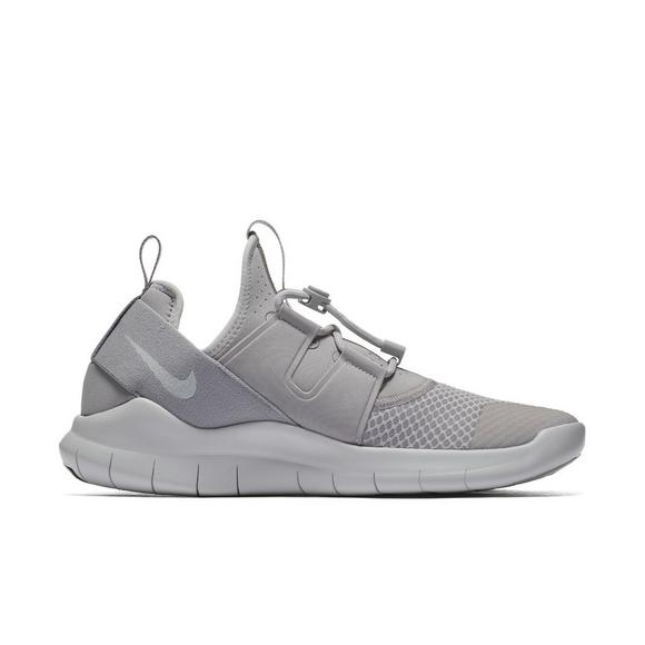 a2757827bcce Nike Free RN Commuter 2018