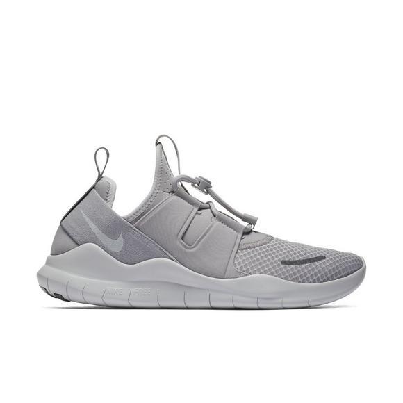 Grey Men's Rn Running Shoe Nike Free 2018 Commuter sQhrtCd