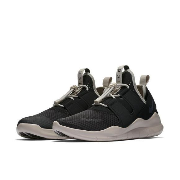 2783f12b3a9d7 Nike Free RN Commuter 2018