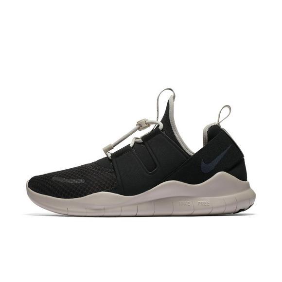 ca8cddd288d9 Nike Free RN Commuter 2018