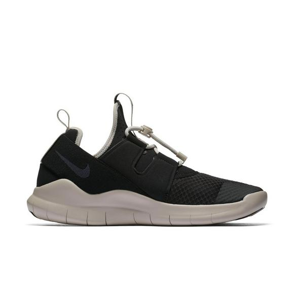 competitive price f23e3 ad318 Nike Free RN Commuter 2018