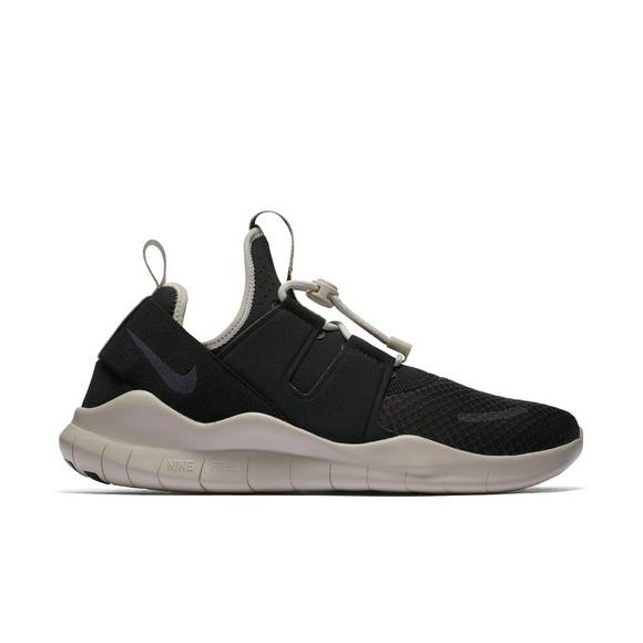 competitive price 5762c 67a0e Nike Free RN Commuter 2018