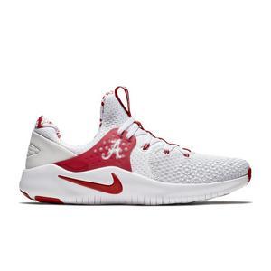 d3dfe76e998f Read reviews. (19). Nike Free ...