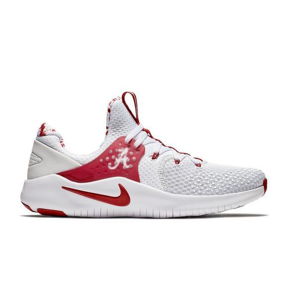 68af12c0ee9e8 Nike Free TR 8