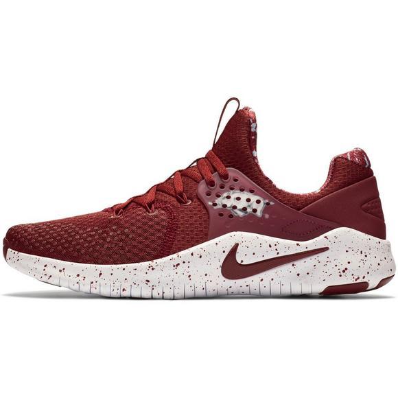 meilleure sélection 37939 ff81d Nike Free TR 8