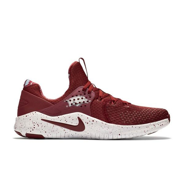 huge selection of 405c2 ba444 Display product reviews for Nike Free TR 8 -Arkansas- Men s Training Shoe