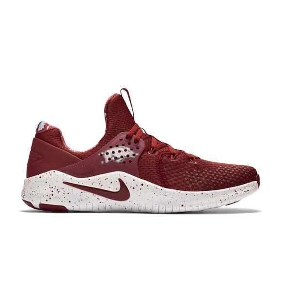 464f41bff103 Nike Free TR 8