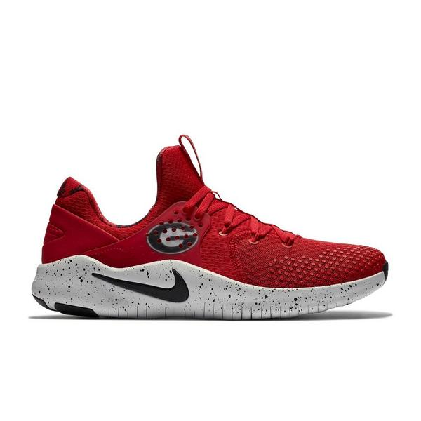 cf4f197d98a8 Display product reviews for Nike Free TR 8 -Georgia- Men s Training Shoe