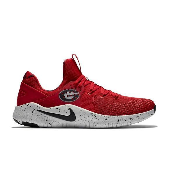 buy online f02c2 b5d4a Nike Free TR 8