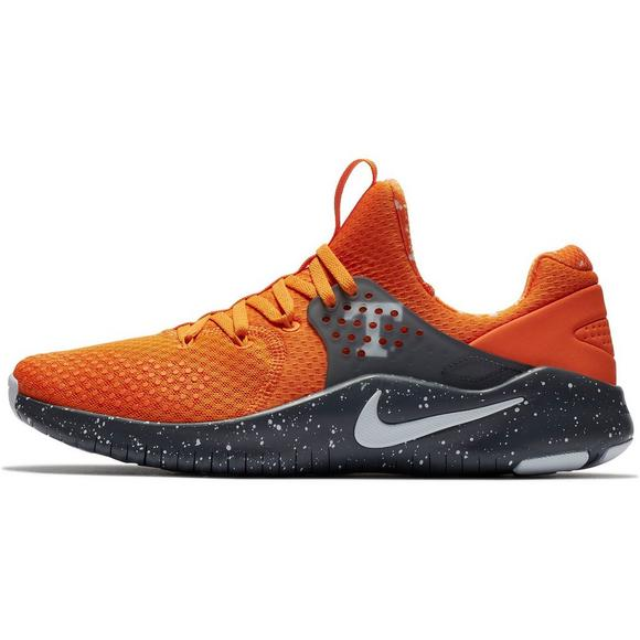 online store 3b7d5 a1274 Nike Free TR 8