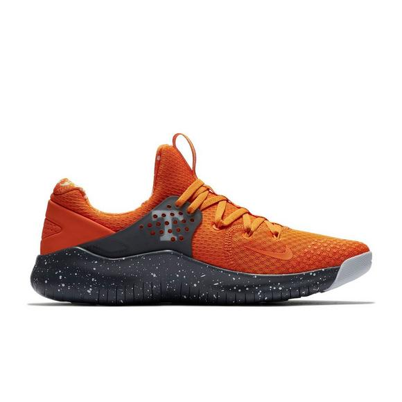 online store 0cd96 6465f Nike Free TR 8