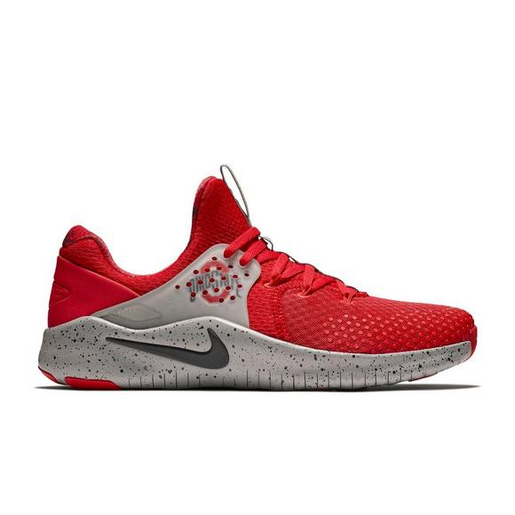 sports shoes 323d4 0b7d8 Nike Free TR 8