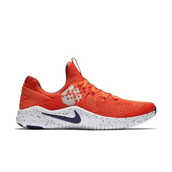 2115039446bd Nike Free TR 8