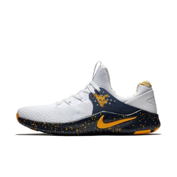 new product 49d15 321ea Nike Free TR 8