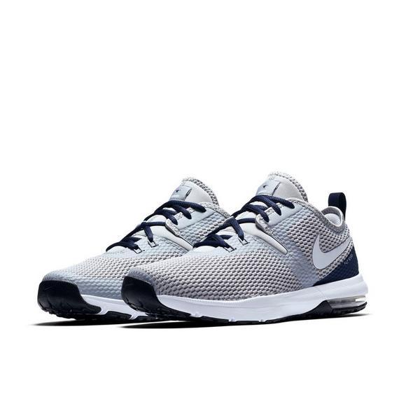 buy popular 77fd3 01aa3 Nike Air Max Typha 2 NFL