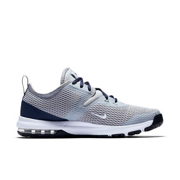 Nike Air Max Typha 2 Nfl Dallas Cowboys Men S Training Shoe