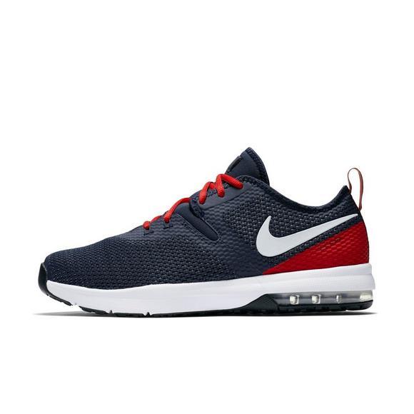 c1418ea03 Nike Air Max Typha 2 NFL