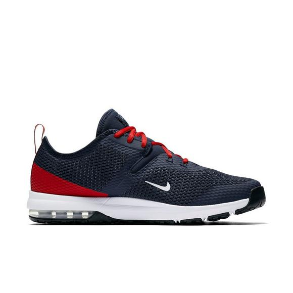 0d2ce10d176 Nike Air Max Typha 2 NFL