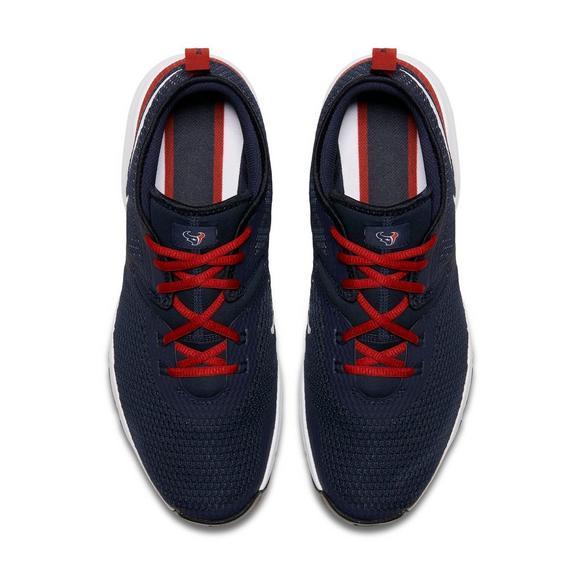 d8e3ba4d0c72 Nike Air Max Typha 2 NFL