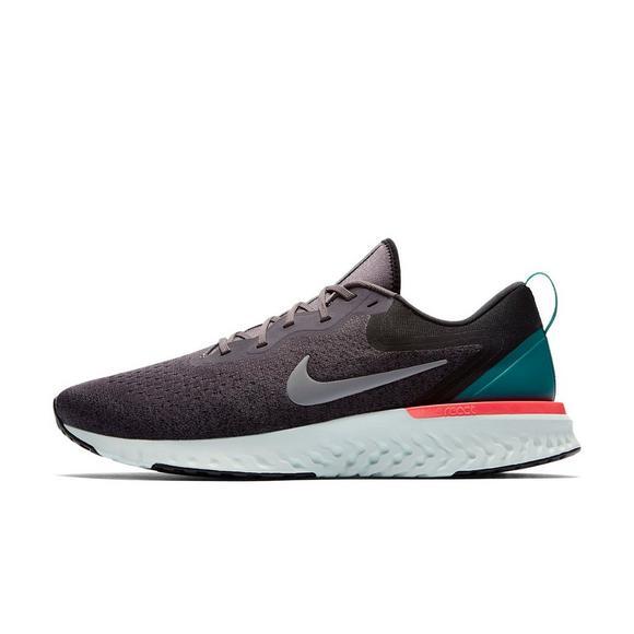 18abdcf67ea4 Nike Odyssey React