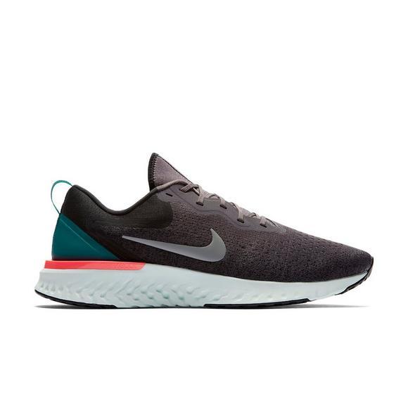 best service 1ce3b c18f9 Nike Odyssey React