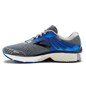 a64ecfbbf06f Wide Widths. Brooks Adrenaline 18 2E Men s Running Shoe