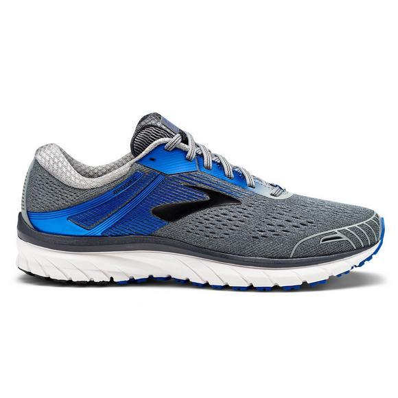 065ab9e9811 Brooks Adrenaline 18 2E Men s Running Shoe - Main Container Image 1