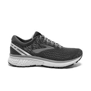 6d30e2092de4f Brooks Running Shoes
