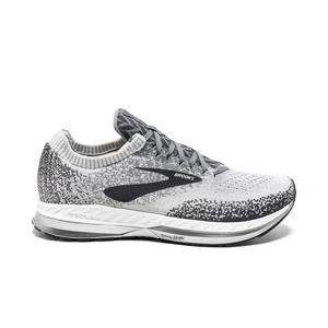 15c9b605538 Sale Price 160.00. 5 out of 5 stars. Read reviews. (3). Brooks Bedlam Men s  Running Shoe
