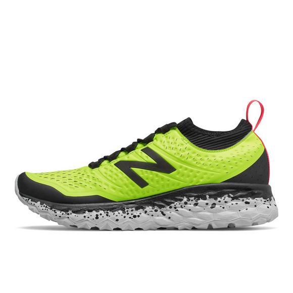 date de sortie 2d5c9 45845 New Balance Fresh Foam Hierro v3 Men's Trail Running Shoe
