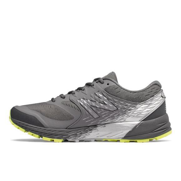 0c51ec7bf8 New Balance Summit GTX Men's Trail Running Shoe