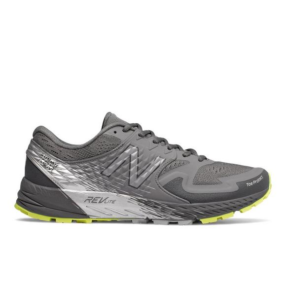 new style 9a056 01710 New Balance Summit GTX Men's Trail Running Shoe