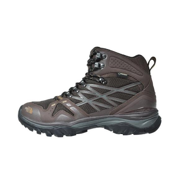 706fe5978 The North Face Hedgehog Fastpack Mid GTX