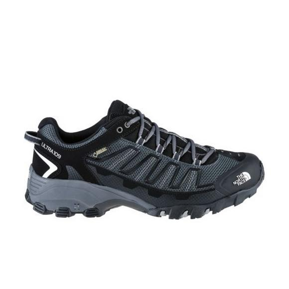 cf1dae8f5 The North Face Ultra 109 GTX
