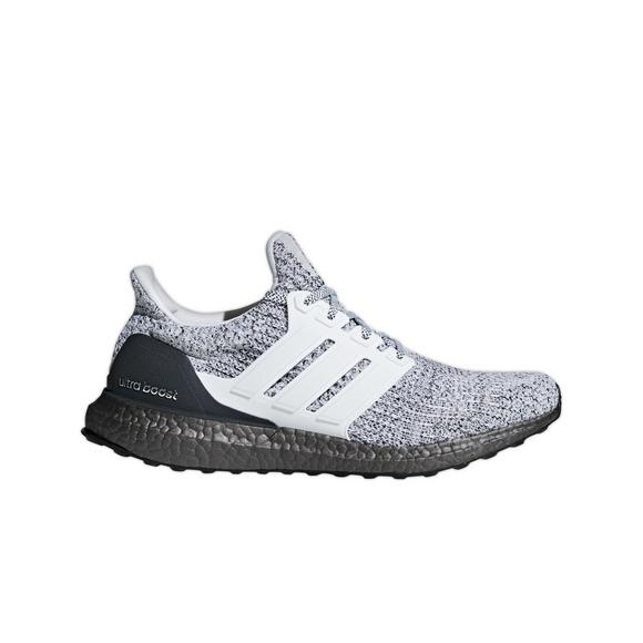 sale free delivery super quality adidas Ultraboost