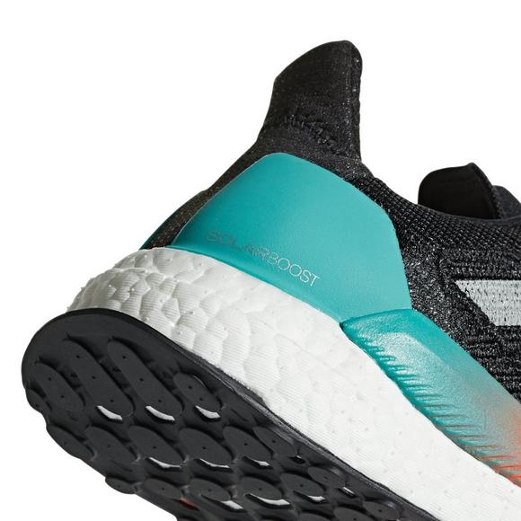 release date: online for sale great look adidas Solar Boost