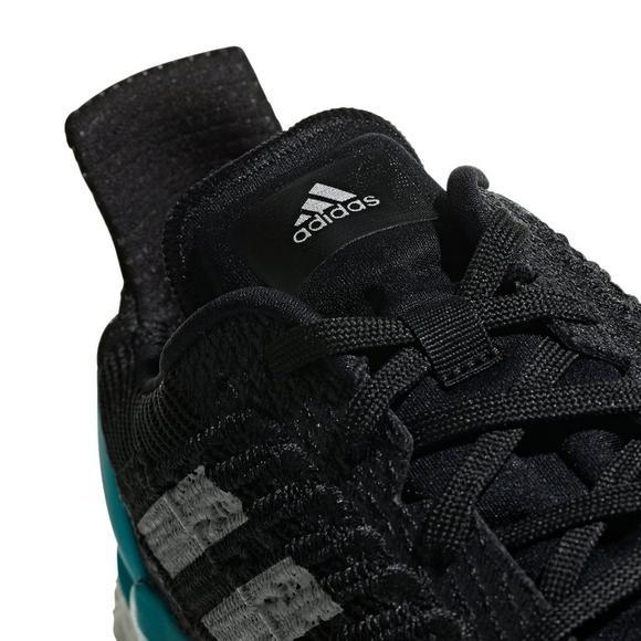 1dbec83cc16a5 adidas Solar Boost