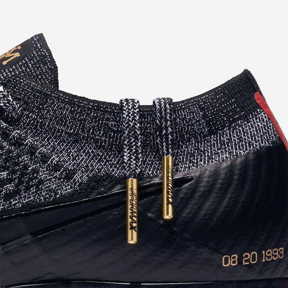 the best attitude 838cb 13ad6 Nike Air VaporMax