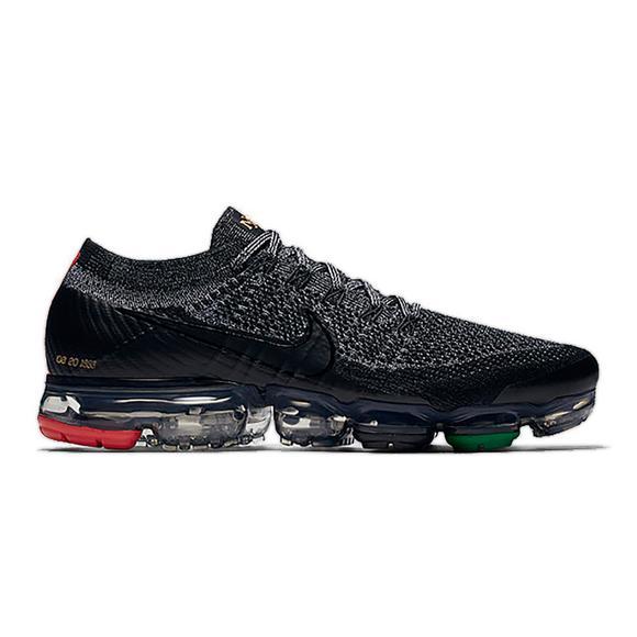 93bacc8a1d6 Nike Air VaporMax