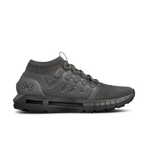 new style 378cb a1d75 Free Shipping No Minimum. 4.5 out of 5 stars. Read reviews. (6). Under  Armour ...