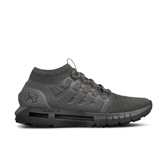 new product 28050 95e8a Under Armour HOVR Phantom