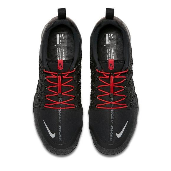 2ae9457532048 Nike Air VaporMax Run Utility