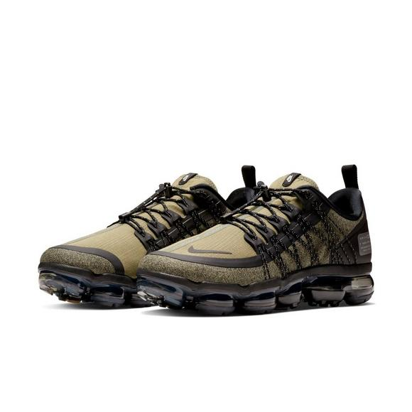 678a8c945ca8 Nike Air VaporMax Run Utility